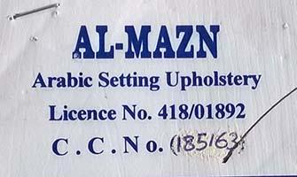 Client 21