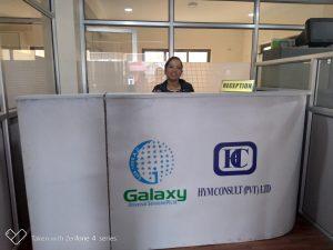 galaxy photo (2)