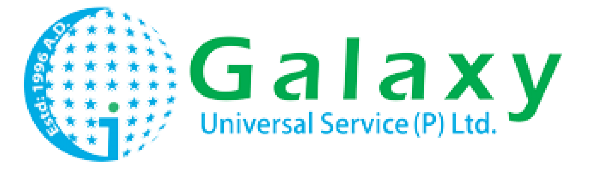 Galaxy Universal Services